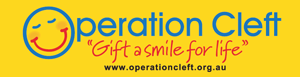 Operation Cleft